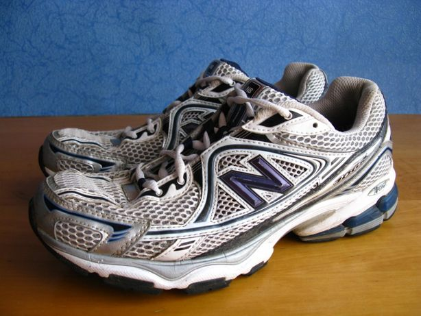 Buty Sportowe New Balance 1064 Roz 44,5 28,5cm