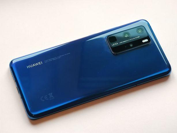 Смартфон Huawei P40 pro plus / Хуавей П 40 Про / Лучшая цена!