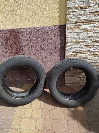 Opony 15 Michelin ENERGY 175/65 R15