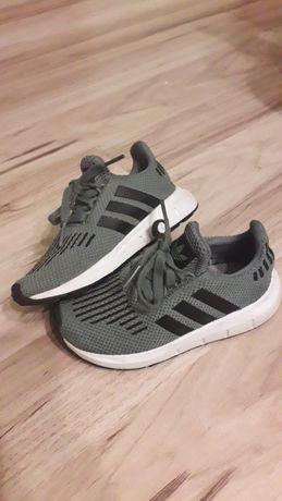 Buty Adidas. Rozmiar 26
