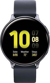 Samsung galaxy watch active 2  44mm ( 110 € fim d S)