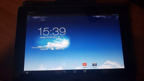 Asus MeMO Pad FHD 10 16GB LTE