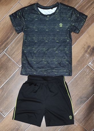 Шорти+футболка/спортивна форма Victory /116