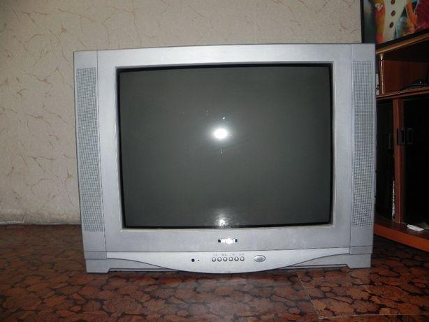 """Телевизор WEST 29"""" (72 см)"""