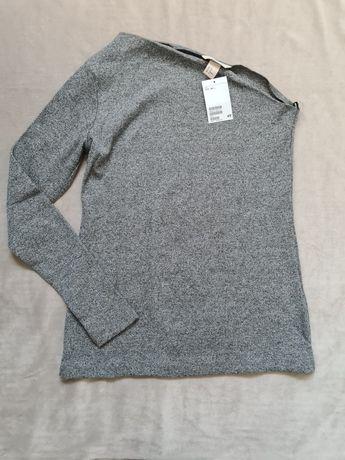 Bluzka H&M Rozmiar 42