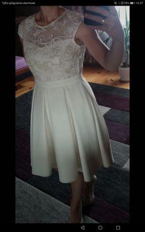 Sukienka Motive&More