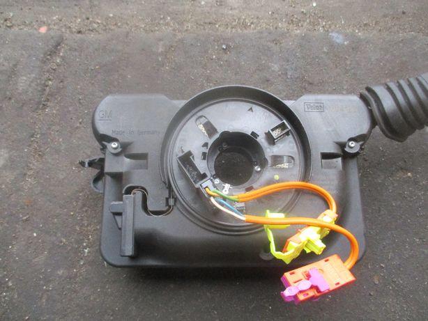 Opel astra H III Zafira B Moduł cim Przełącznik zespolony KT
