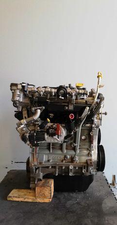 Motor Fiat / Peugeot 1.3 JTD Ref: 199A9000 / 2013