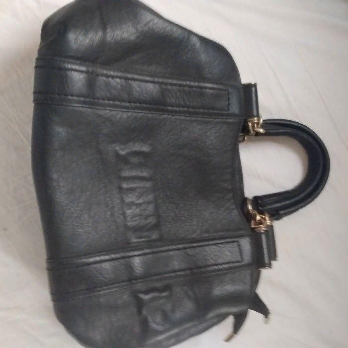 продам сумки, по 50 грн Херсон - изображение 1