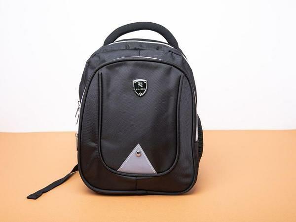 Городской рюкзак фирмы GORANGD Унисекс