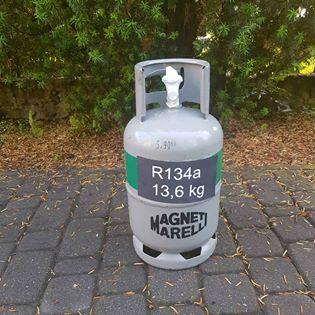 Freon, gaz chlodniczy, r134a, r32, r404a, r410a, r407c, r407f, 507, r4