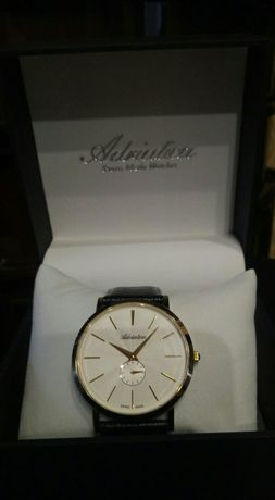 Часы Аdreatica супер