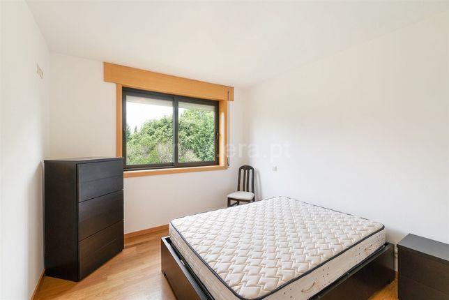 Móveis quarto completo