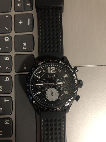 Часы GUESS обмен на Apple watch