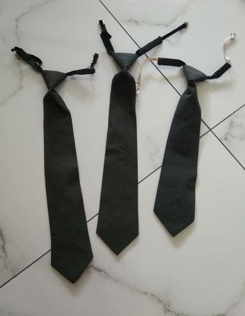 Форменная одежда галстук  полынь