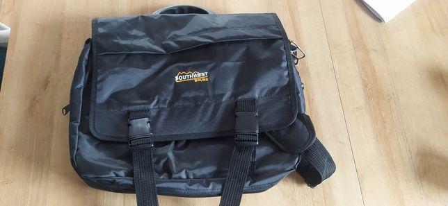Nowa torba na laptop 13 14 15 cali