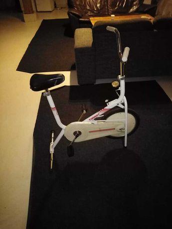 Sprzedam rower stacionarny