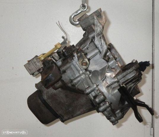 Caixa Velocidades Citroen C2 1.6 VTS 125Cv Ref.20CQ21