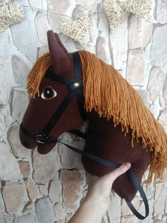Sprzedam Hobby Horse HobbyHorse