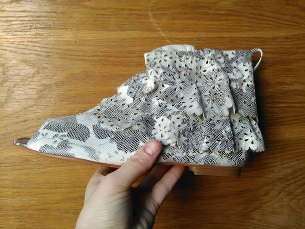 жін.взуття