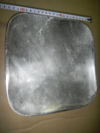поднос разнос фруктовница ep brass germany серебрение