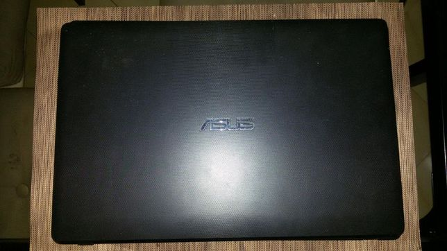 Vende-se ASUS Covers