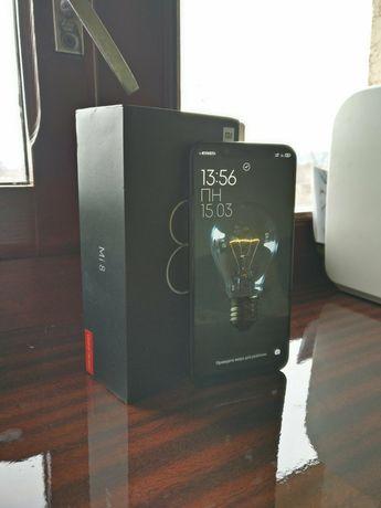 Xiaomi MI8 6/128