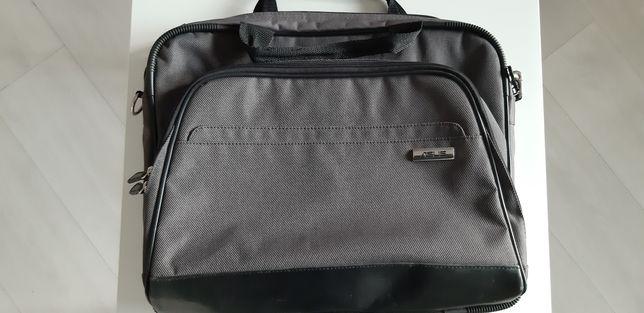 Oryginalna torba na laptopa ASUS