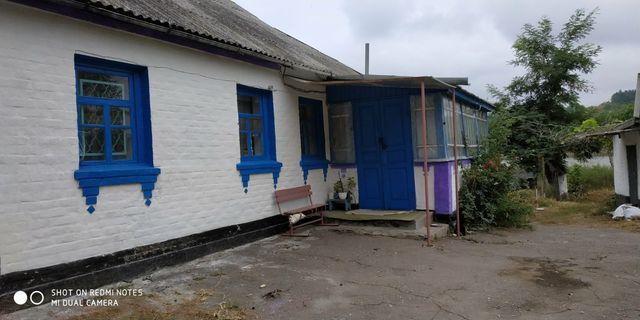 Продам  будинок в с.Лісовичі, Київська обл