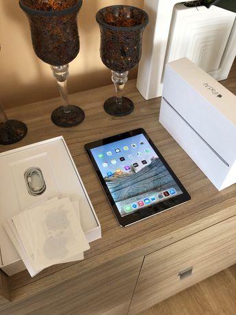 iPad Air 2 Cellular LTE stan idealny wszystko sprawne tablet