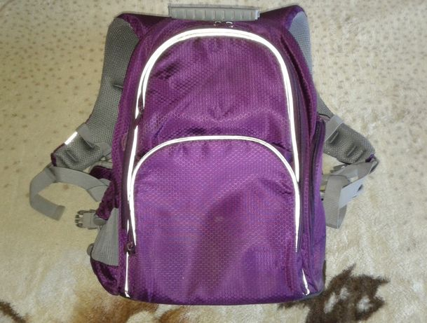 Рюкзак школьный Smart 1 - Kite