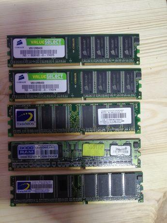 DDR 512