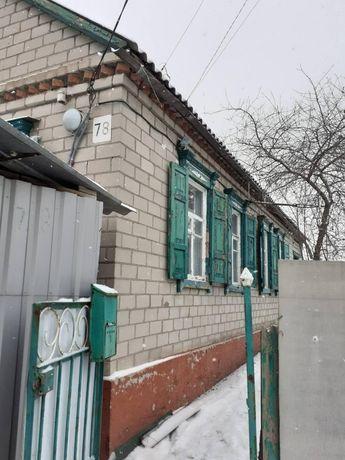 Продам дом 100 кв м Левый берег район Фрунзенский Торг