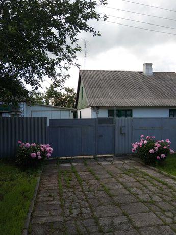 Продается не дорого дом