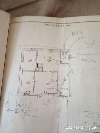 Продам дом в с.Катанское