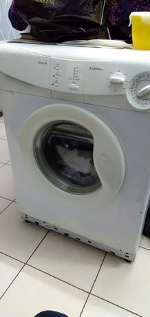 Продажа стиральной машины
