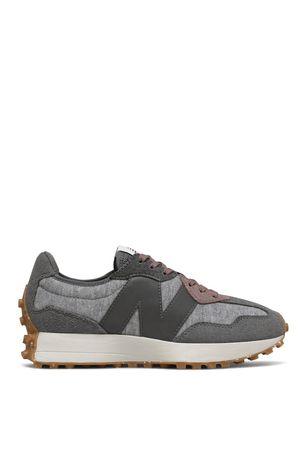 Новые, оригинальные кроссовки 327 New Balance размер 38