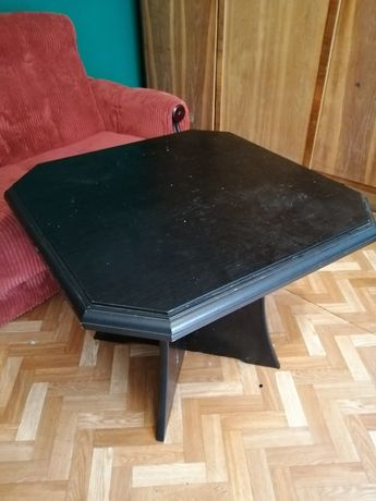 Ława - stolik