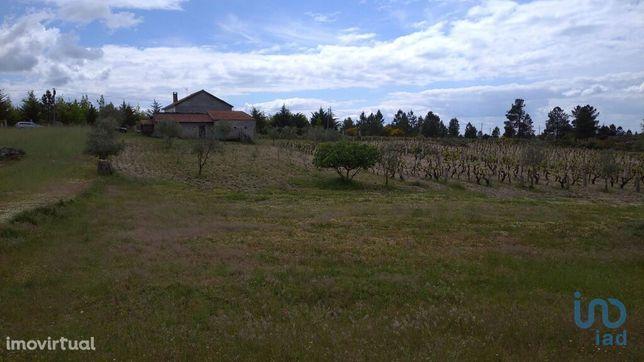 Moradia - 152 m² - T3