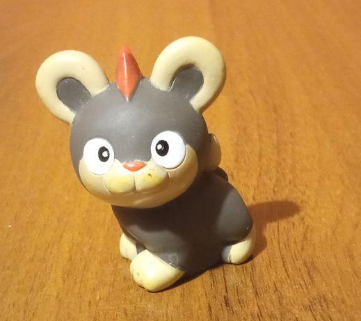 Figurka Pokemon Litleo