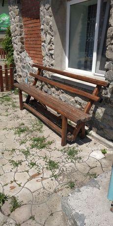 Продам мебель для сада