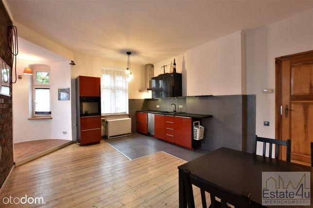 Mieszkanie, 71 m², Chorzów