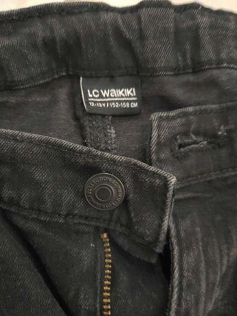Продам джинсы Вайкики 158