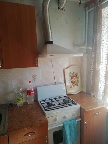 Квартира в Асканії