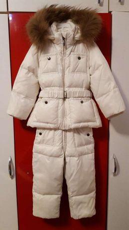 Зимний костюм ADD оригинал Италия