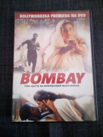 Bombay (Bollywood)