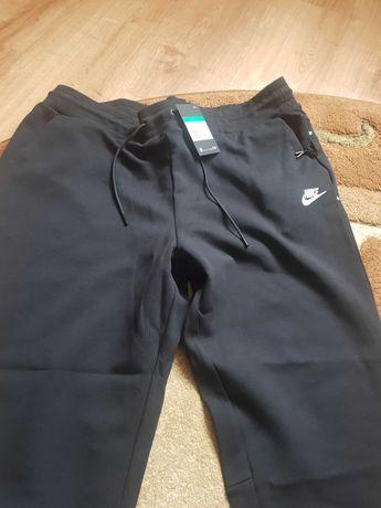 Sprzedam spodnie nike r xl