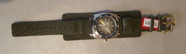 Zegarek męski JK z data