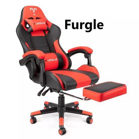 Cadeira Gamer Confortável