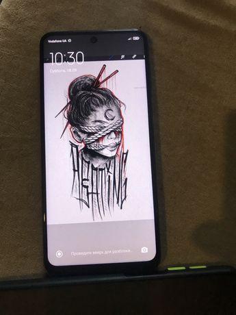 Продам Xiaomi Redmi Note 9 Pro